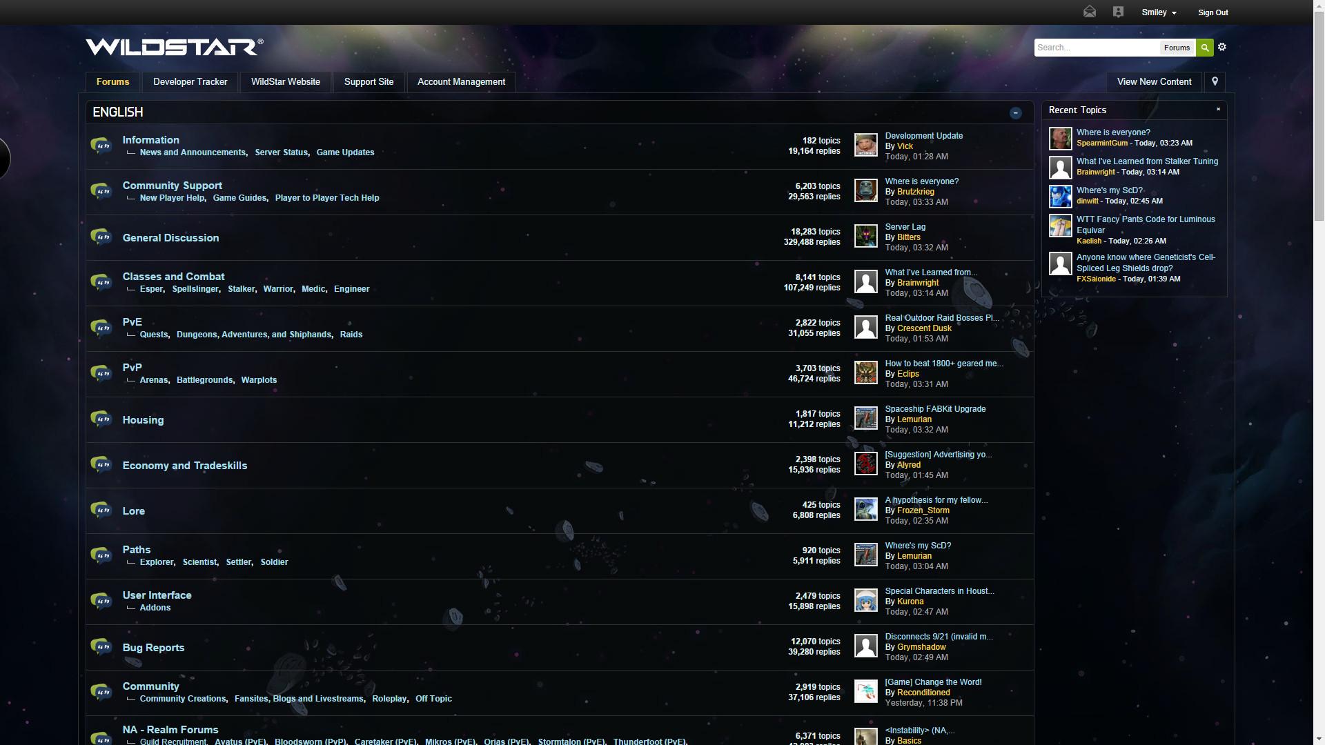wildstar-forum-space.jpg